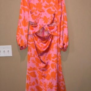 ASOS dress size 6